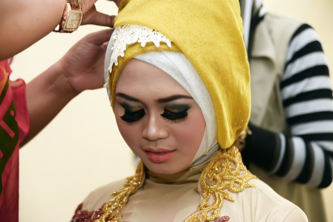 wedding Arief & Desty by WINOZ PHOTOVIDEOGRAPHY - 014