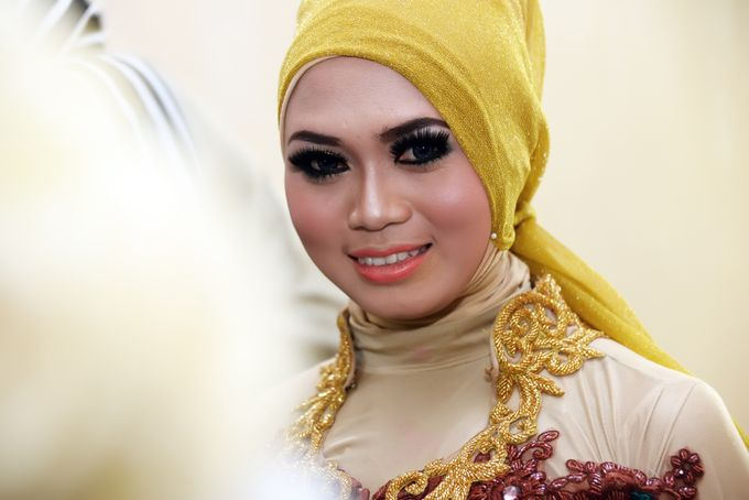 wedding Arief & Desty by WINOZ PHOTOVIDEOGRAPHY - 016