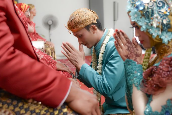 wedding Arief & Desty by WINOZ PHOTOVIDEOGRAPHY - 019