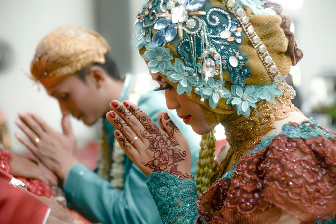 wedding Arief & Desty by WINOZ PHOTOVIDEOGRAPHY - 020