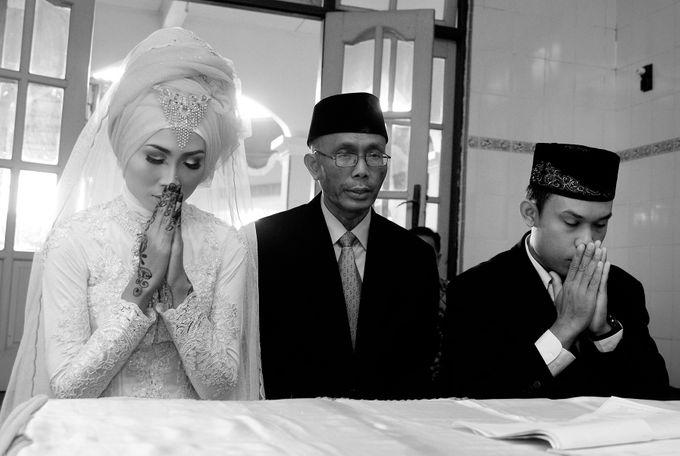 Amazing java wedding by WINOZ PHOTOVIDEOGRAPHY - 003