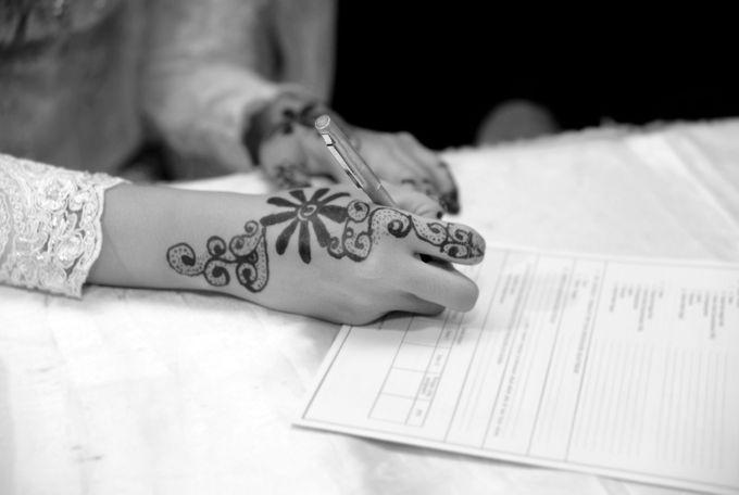 Amazing java wedding by WINOZ PHOTOVIDEOGRAPHY - 005