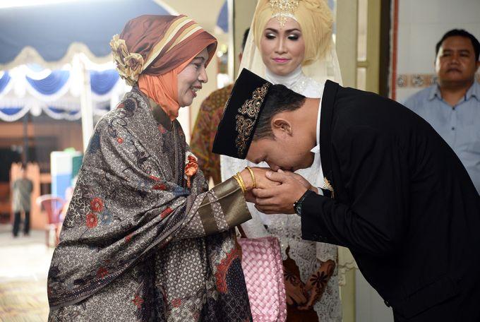 Amazing java wedding by WINOZ PHOTOVIDEOGRAPHY - 011