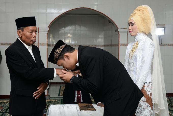 Amazing java wedding by WINOZ PHOTOVIDEOGRAPHY - 012