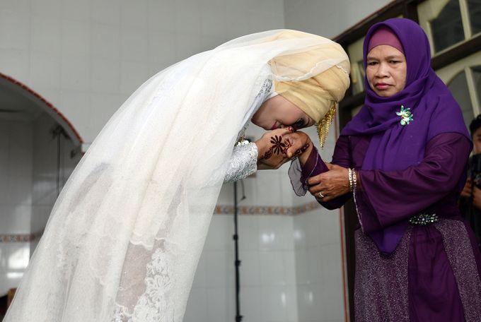 Amazing java wedding by WINOZ PHOTOVIDEOGRAPHY - 013