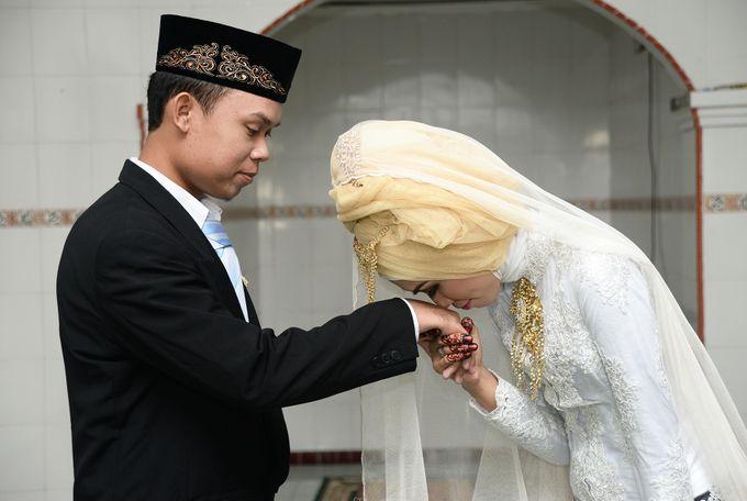 Amazing java wedding by WINOZ PHOTOVIDEOGRAPHY - 017