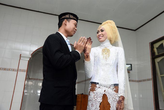 Amazing java wedding by WINOZ PHOTOVIDEOGRAPHY - 018