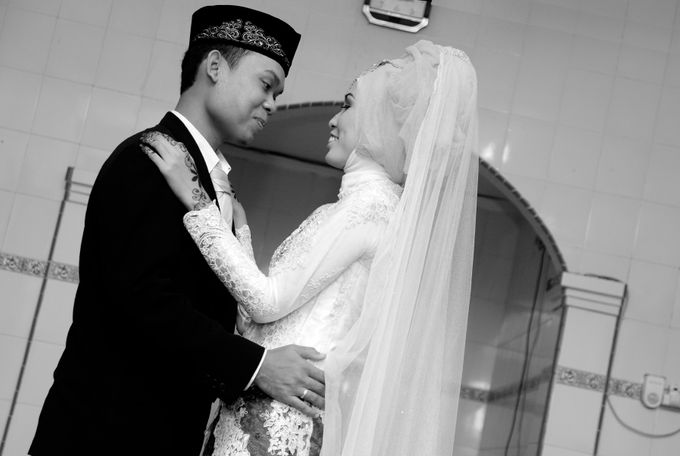 Amazing java wedding by WINOZ PHOTOVIDEOGRAPHY - 019
