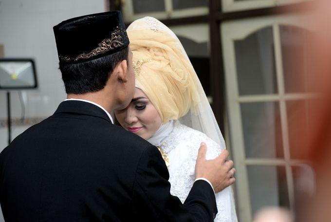 Amazing java wedding by WINOZ PHOTOVIDEOGRAPHY - 021