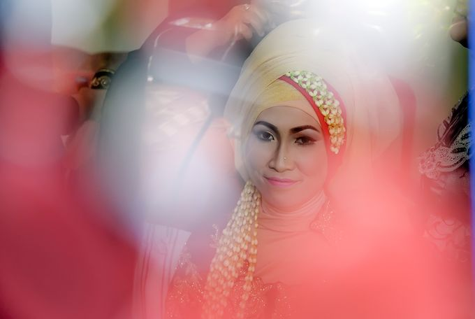 Amazing java wedding by WINOZ PHOTOVIDEOGRAPHY - 022