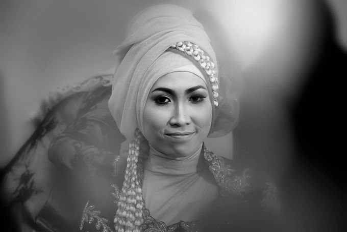Amazing java wedding by WINOZ PHOTOVIDEOGRAPHY - 023