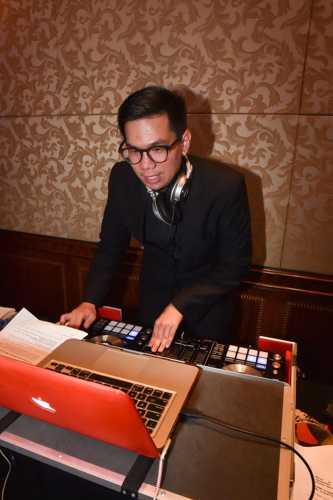 HR Asia Award by DJ Perpi - 001