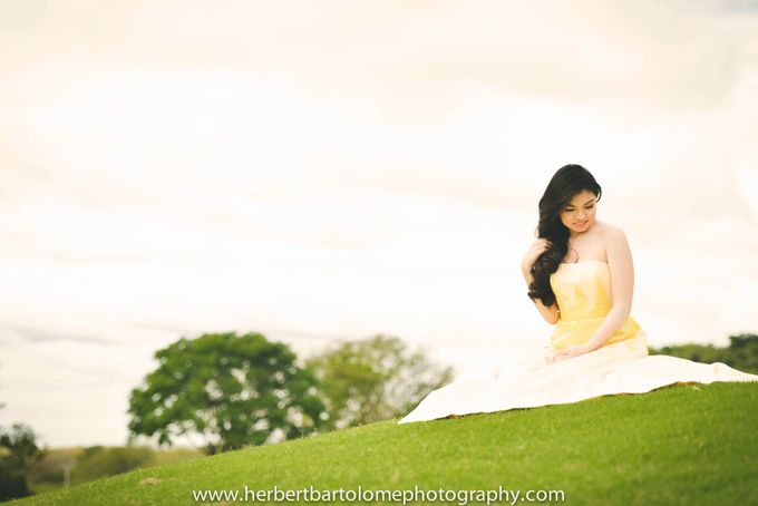 Nikka I Pre-Debut by Image Chef Photography - 004