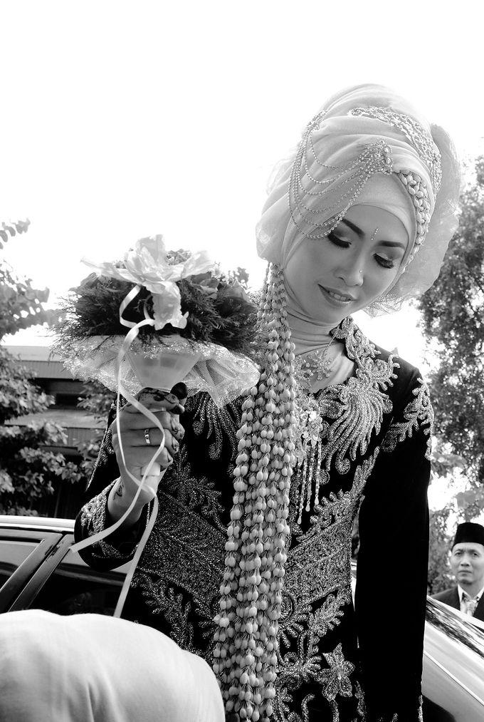 Amazing java wedding by WINOZ PHOTOVIDEOGRAPHY - 024