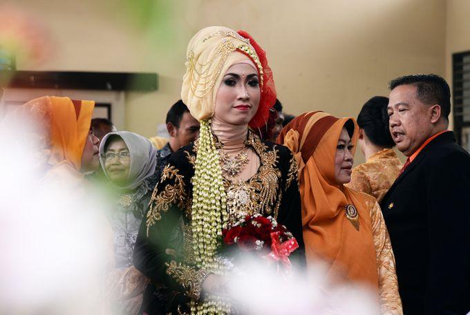 Amazing java wedding by WINOZ PHOTOVIDEOGRAPHY - 025