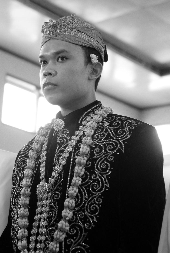 Amazing java wedding by WINOZ PHOTOVIDEOGRAPHY - 026