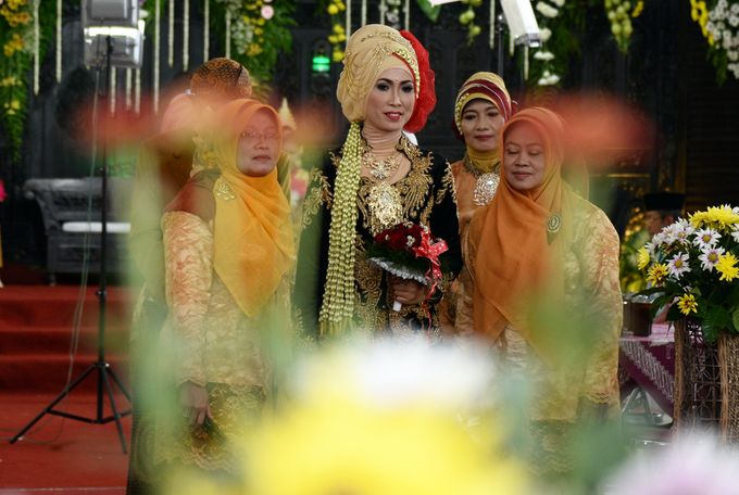 Amazing java wedding by WINOZ PHOTOVIDEOGRAPHY - 027