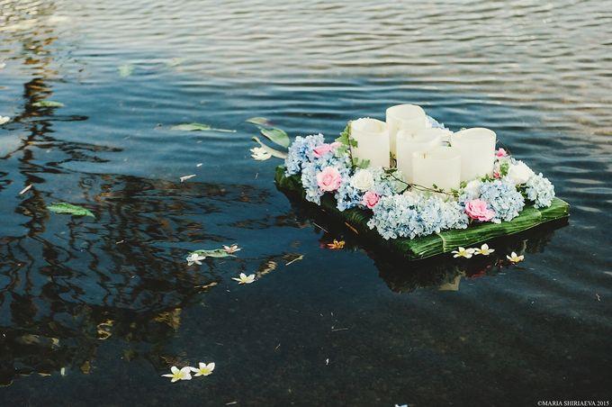 International wedding by Bali Angels - 005