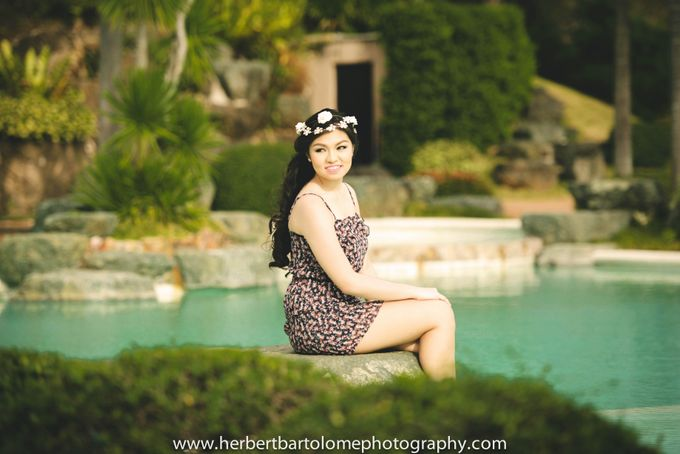 Nikka I Pre-Debut by Image Chef Photography - 017