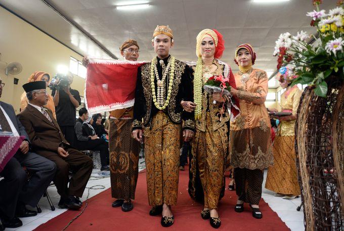 Amazing java wedding by WINOZ PHOTOVIDEOGRAPHY - 029