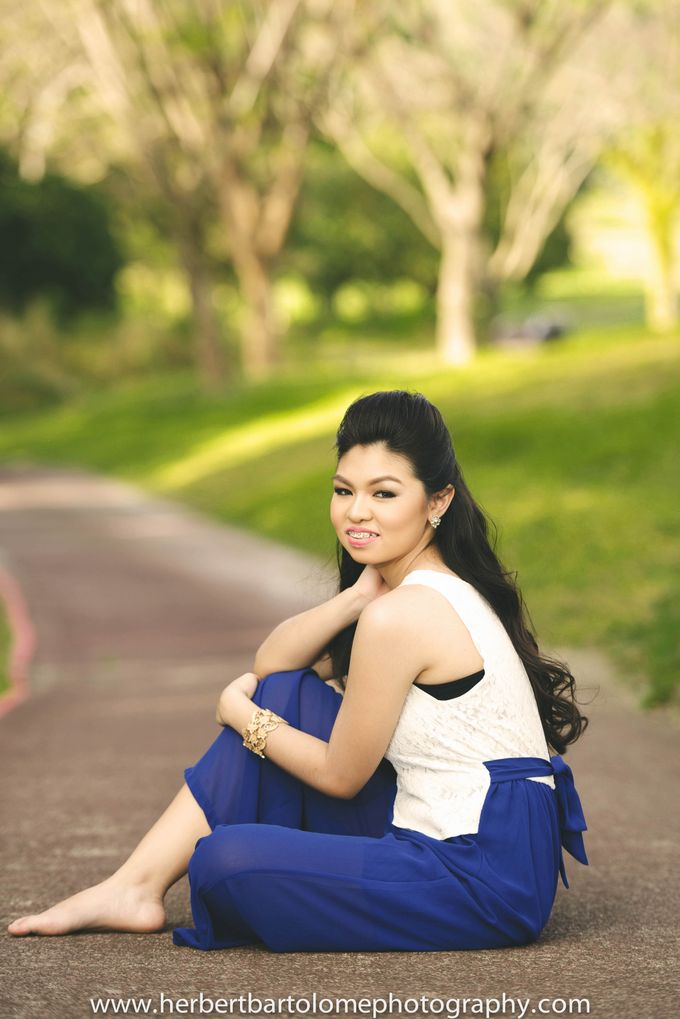 Nikka I Pre-Debut by Image Chef Photography - 025