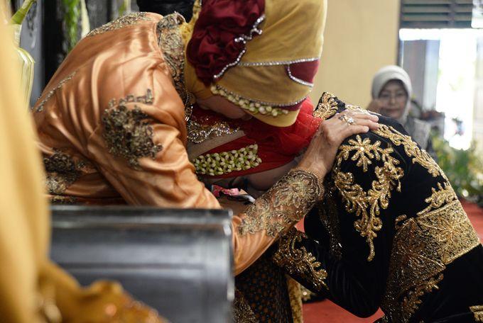 Amazing java wedding by WINOZ PHOTOVIDEOGRAPHY - 030