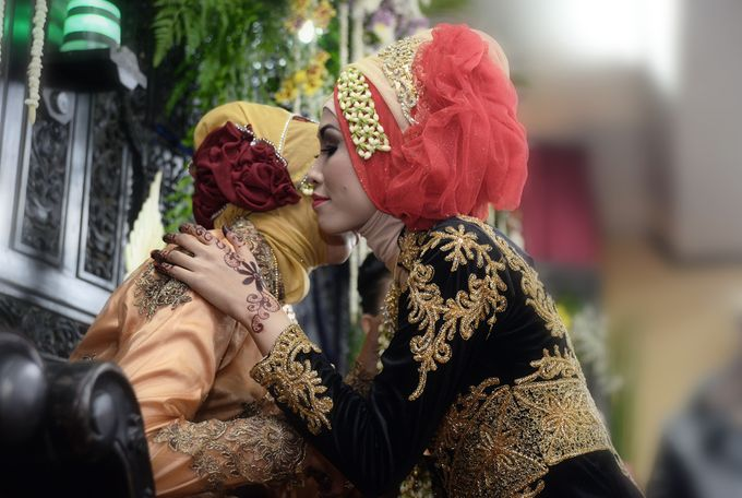 Amazing java wedding by WINOZ PHOTOVIDEOGRAPHY - 031
