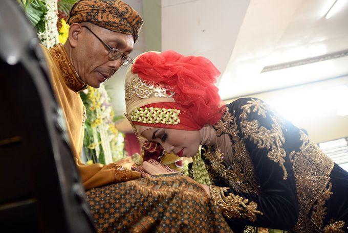 Amazing java wedding by WINOZ PHOTOVIDEOGRAPHY - 033