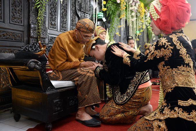 Amazing java wedding by WINOZ PHOTOVIDEOGRAPHY - 035