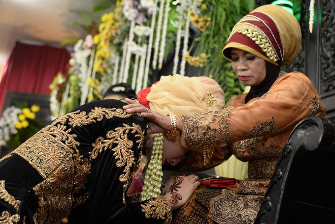 Amazing java wedding by WINOZ PHOTOVIDEOGRAPHY - 036