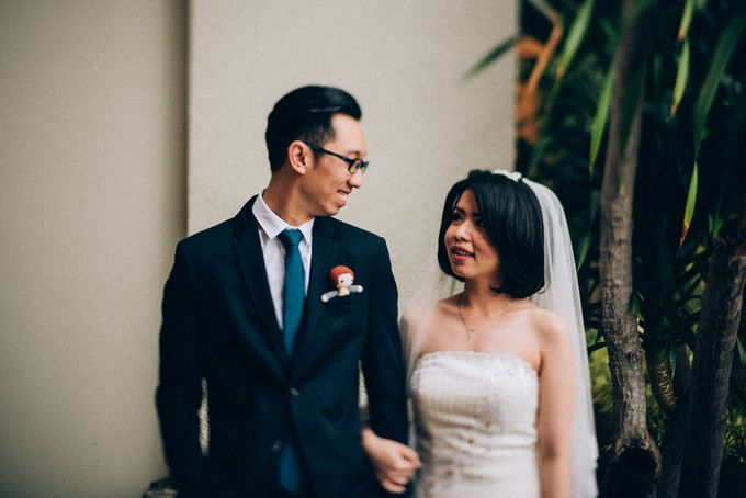 ALLAN AND VONNY HOLY MATRIMONY by limitless portraiture - 008