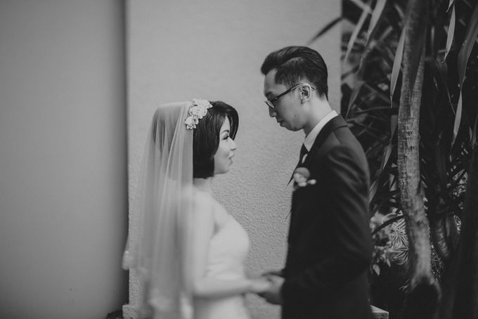 ALLAN AND VONNY HOLY MATRIMONY by limitless portraiture - 009