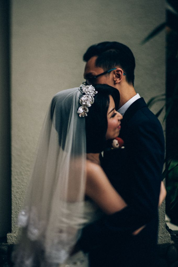ALLAN AND VONNY HOLY MATRIMONY by limitless portraiture - 010