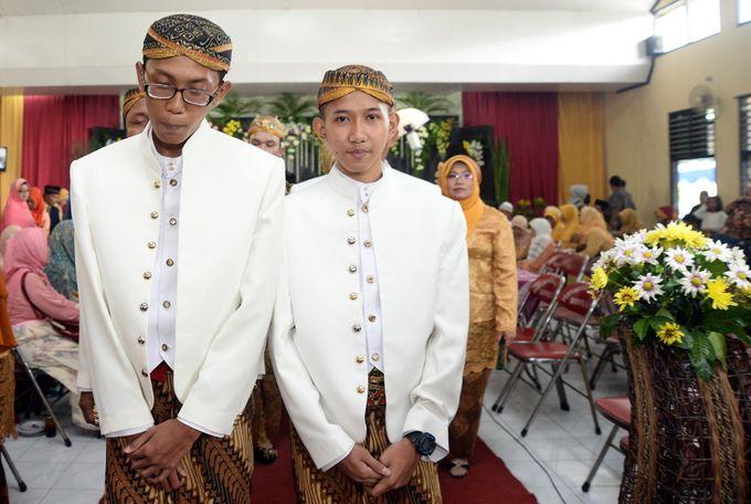 Amazing java wedding by WINOZ PHOTOVIDEOGRAPHY - 041