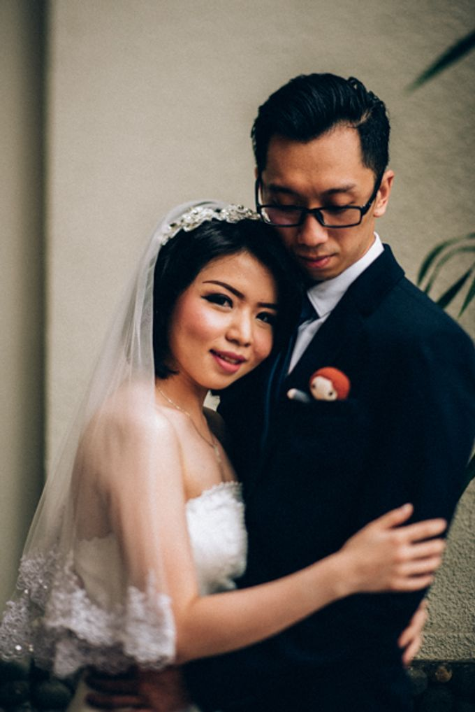ALLAN AND VONNY HOLY MATRIMONY by limitless portraiture - 012