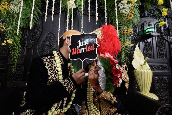 Amazing java wedding by WINOZ PHOTOVIDEOGRAPHY - 043