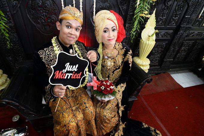 Amazing java wedding by WINOZ PHOTOVIDEOGRAPHY - 044