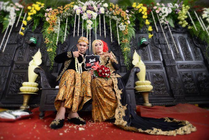 Amazing java wedding by WINOZ PHOTOVIDEOGRAPHY - 045