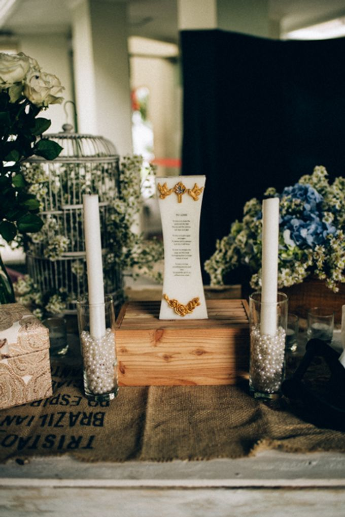 ALLAN AND VONNY HOLY MATRIMONY by limitless portraiture - 003