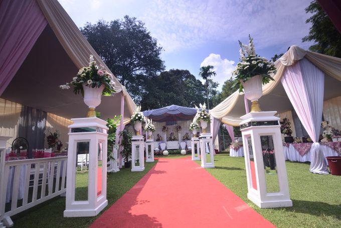 link wedding planner job by Link Wedding Planner - 001