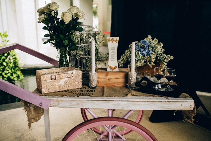 ALLAN AND VONNY HOLY MATRIMONY by limitless portraiture - 004