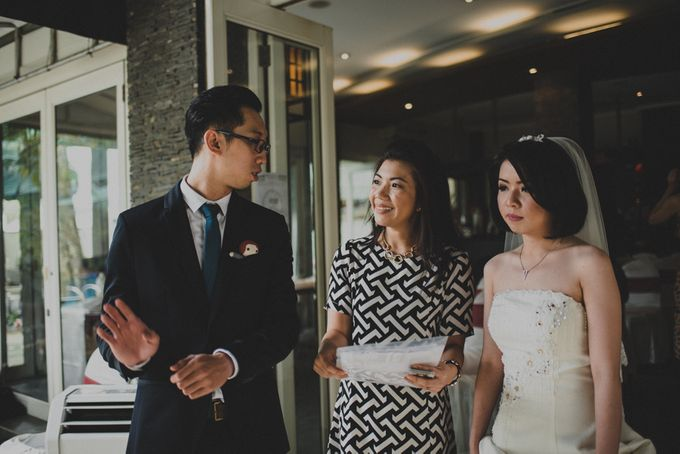 ALLAN AND VONNY HOLY MATRIMONY by limitless portraiture - 016