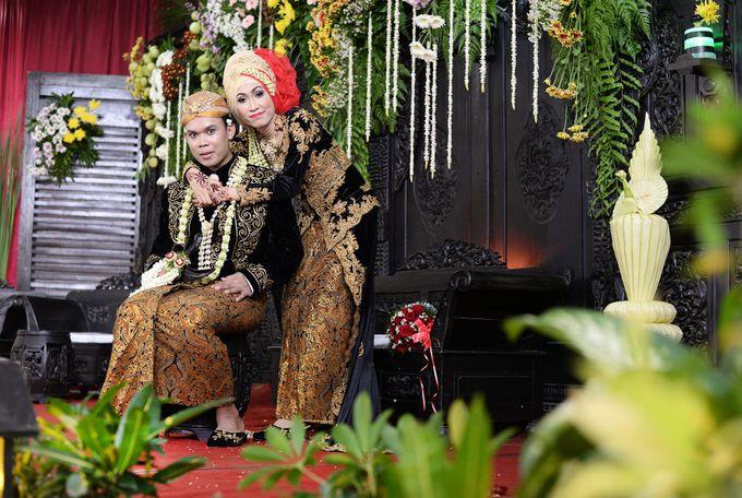 Amazing java wedding by WINOZ PHOTOVIDEOGRAPHY - 046