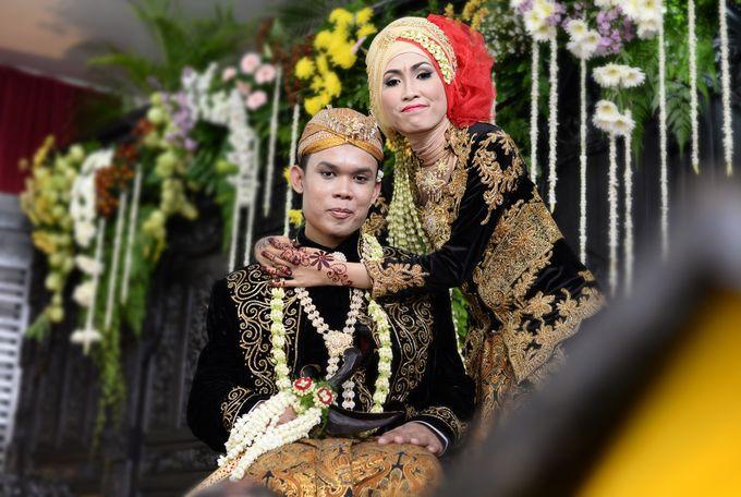 Amazing java wedding by WINOZ PHOTOVIDEOGRAPHY - 047