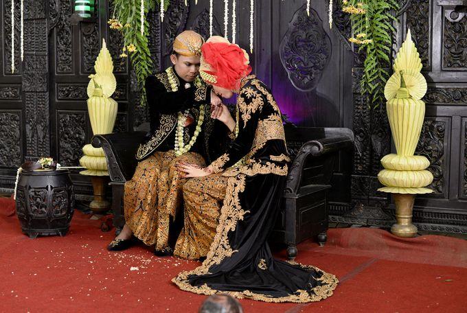 Amazing java wedding by WINOZ PHOTOVIDEOGRAPHY - 049