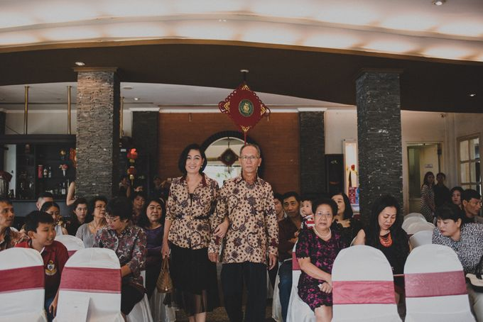 ALLAN AND VONNY HOLY MATRIMONY by limitless portraiture - 017