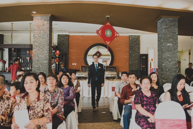 ALLAN AND VONNY HOLY MATRIMONY by limitless portraiture - 018