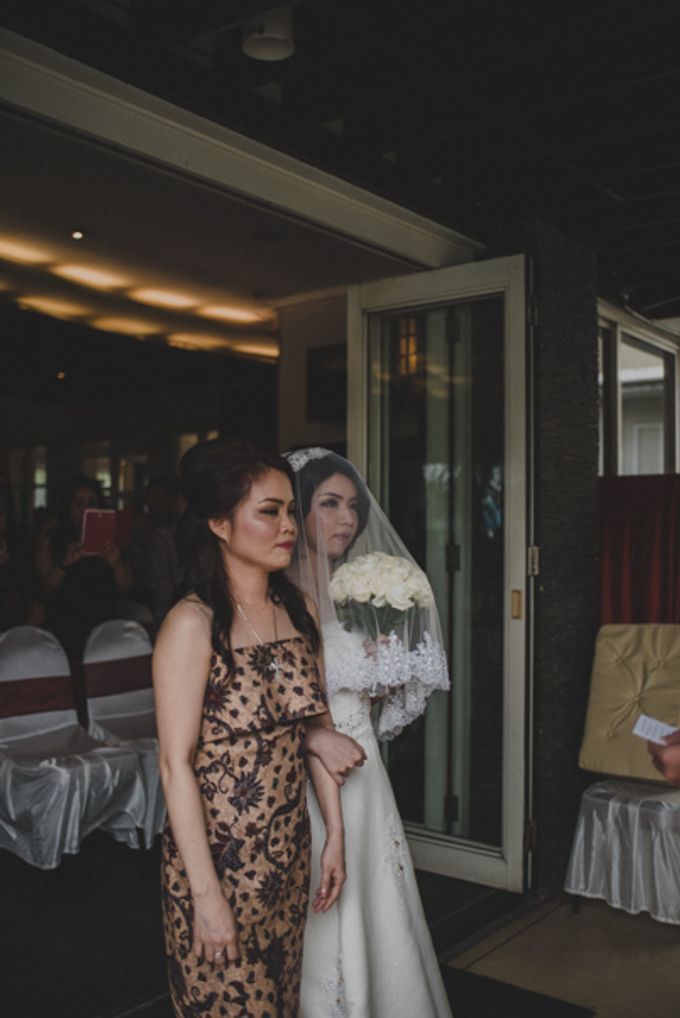 ALLAN AND VONNY HOLY MATRIMONY by limitless portraiture - 020