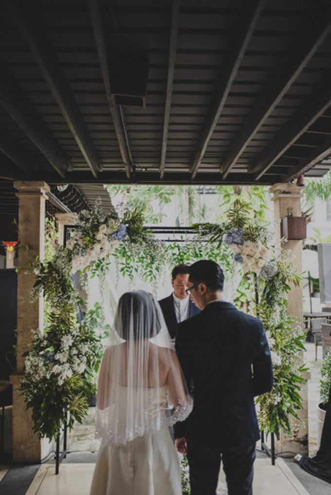 ALLAN AND VONNY HOLY MATRIMONY by limitless portraiture - 022