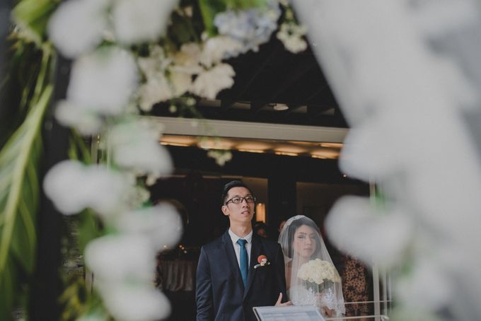 ALLAN AND VONNY HOLY MATRIMONY by limitless portraiture - 023